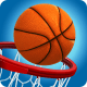 Basketball Stars Sur PC windows et Mac