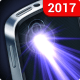 Flashlight - Torch LED Light pc windows