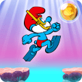 /Os-Smurfs-Epic-Run-para-PC-gratis,1539150/