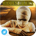 /APK_Hidden-Object-Mummy-Curse-Free_PC,5697135.html