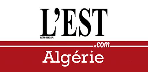 ALGERIE TÉLÉCHARGER JOURNAL GRATUITEMENT ELKHABAR