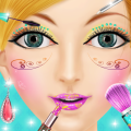 /APK_Fashion-Girl-Makeover-Salon_PC,29214938.html