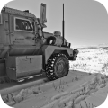 /de/army-4x4-snow-driving-3d