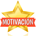 /motivational-quotes-in-spanish-4
