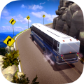 /APK_Bus-Simulator-2016_PC,177385.html