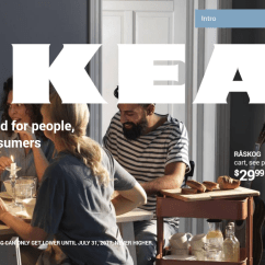 Ikea Sofa Malaysia 2017 Gray Catalogo App Android Su Google Play