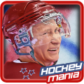 /tr/hockey-mania-nhl-khl-world
