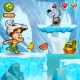 Jungle Adventures 2 Sur PC windows et Mac