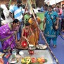 Experience The Pongal Festival In Singapore Thesqua Re Blog