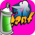 /Learn-How-To-Draw-Graffiti-para-PC-gratis,3223479/
