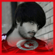 Turkey Photo Flag Editor Sur PC windows et Mac