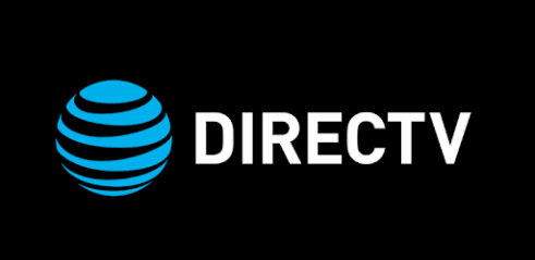DIRECTV for Tablets Pour PC Capture d'écran