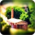 /ja/tilt-shift-camera