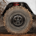 /APK_4x4-SUVs-Russian-Off-Road-2_PC,294216.html