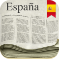 /spanish-newspapers-1