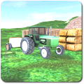 /APK_Farming-Simulator-2016_PC,1058745.html