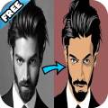 /Cartoon-Photo-Editor-para-PC-gratis,2575481/