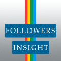 /es/APK_Follower-Insight-for-Instagram_PC,23380.html