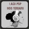 Lagu Pop Indo Terbaru