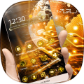 /ar/luxury-gold-technology-theme