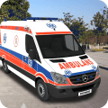 /APK_City-Ambulance-Driving-3D_PC,60535.html