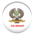 /csi-group