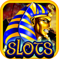 /ramses-slots-ancient-pharaoh