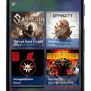 Offline Music Player Local Without Wifi Apps On