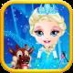 Baby Magic Frozen Salon windows phone