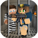 Cops Vs Robbers: Jail Break Sur PC windows et Mac