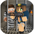 /Cops-Vs-Robbers-Jail-Break-para-PC-gratis,1536068/