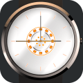 /futuristic-watch-face-1