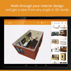 Kitchen Planner App Stools For Islands Design Android Apps On Google Play