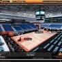 Basketball Manager Chrome Web Store