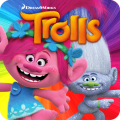 /Trolls-Crazy-Party-Forest-para-PC-gratis,1541426/