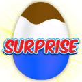 /it/surprise-eggs-game