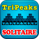TriPeaks Solitaire Casino windows phone