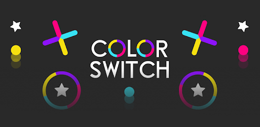 com.colorswitch.switch2