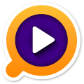 /APK_Music-Mate-Find-music-videos_PC,55856134.html