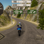 Motorcycle Racer 3d Offroad Bike Racing Games 2018 Mod Apk