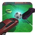 /APK_Rocket-Soccer-League_PC,1500544.html