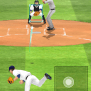Real Baseball Android Apps On Google Play