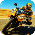 /APK_Speed-Moto-GP-Traffic-Rider_PC,50667526.html
