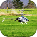 /APK_RC-Helicopter-Simulator_PC,8318540.html