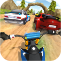 /APK_Dirt-Bike-Rally-Racing-Turbo_PC,54805564.html