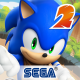Sonic Dash 2: Sonic Boom windows phone
