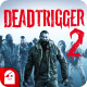 DEAD TRIGGER 2 pc windows