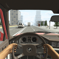 /Racing-in-Car-para-PC-gratis,1860717/
