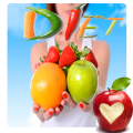 /healthy-nutrition-guide-0