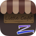 /little-cafe-theme